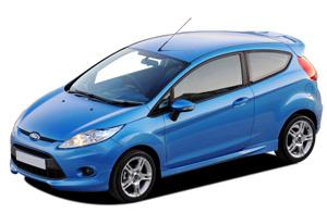 Car Rental Hereford Uk